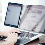 初心者がwordpressでブログを開設してPVと収入を上げる方法まとめ