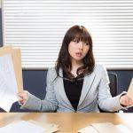 会社で働く時間が自分の夢の邪魔だと思ったら潮時かもしれない
