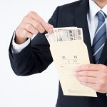 向かない仕事を続けると年収1000万円でも1億円でも不幸になる