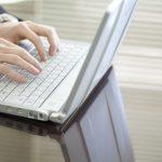 ブログ開設当初のネタの作り方|書きながらアイディアは浮かんでくる