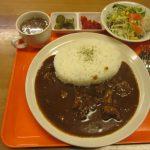 十和田の「たんちゃ亭」で激辛カレーを食べてみた感想