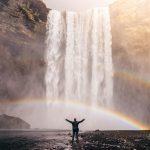 急に不安になるときの対処法|憂鬱な気分を変える時の思考の変え方