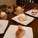 【青森市居酒屋情報】海坊厨の創作料理が凄すぎるし日本酒もうまい!
