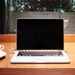 【wordpressがよくわからない方へ】開設サポートとコンサル(ブログ相談)を受付開始