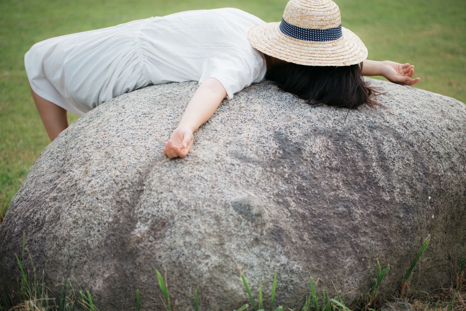 睡眠の質を上げる 方法